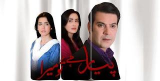 Mp4 Download Pyar Hai Tu Mera Episode 7.Torrent of Pyar Hai Tu Mera Episode 7.Pyar Hai Tu Mera 31 Oct
