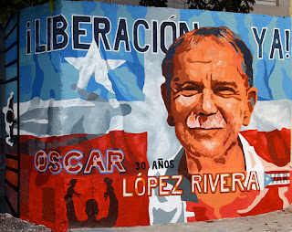 oscar-mural.jpg
