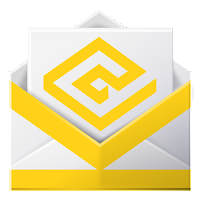 K-@ Mail Pro - email evolved android apk