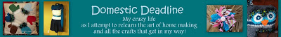 Domestic Deadline