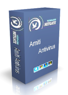 تحميل برنامج Amiti Antivirus 16.0 قاهر الفيروسات