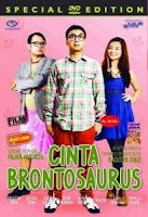 Download Cinta Brontosaurus (2013) DVDRip