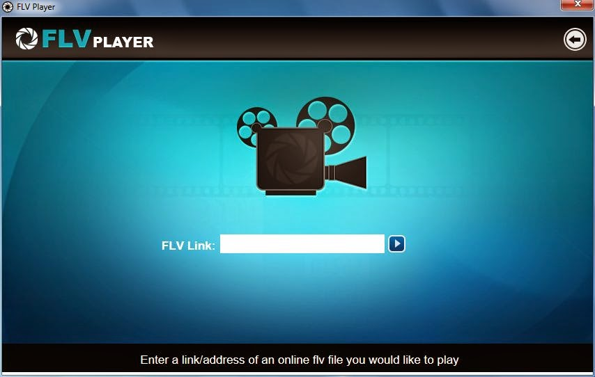 flv file player free download