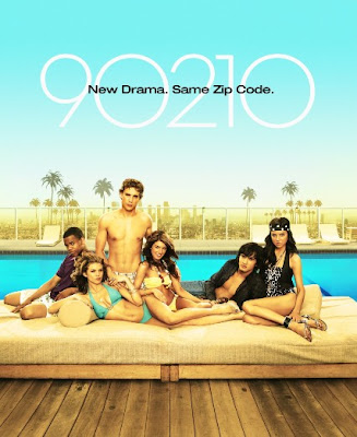 90210 poster Download – 90210 – 4ª Temporada AVI Legendado