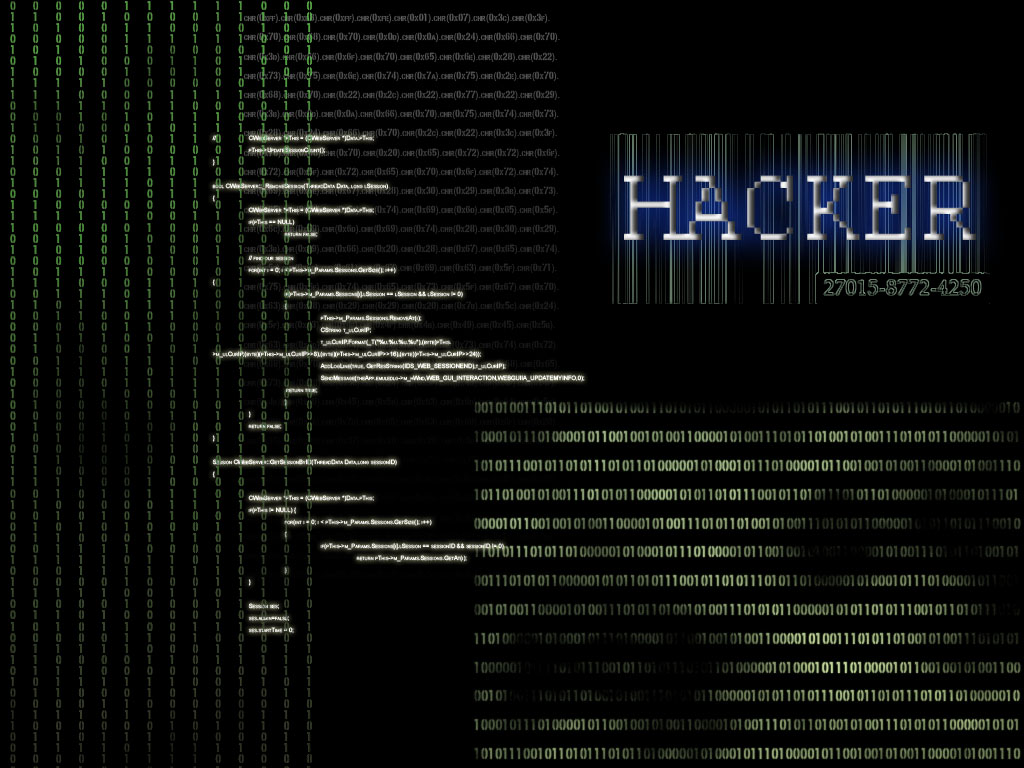 hacking wallpapers desktop - photo #3