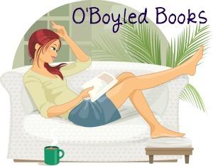 O'Boyled Books