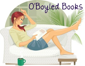 O&#39;Boyled Books