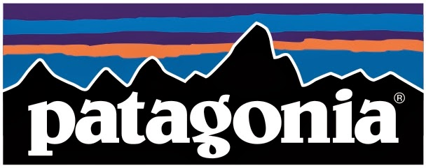 patagonia