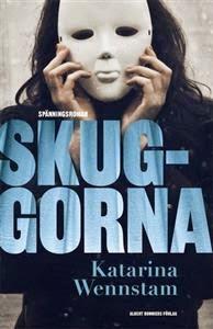 http://www.adlibris.com/se/bok/skuggorna-9789100125509