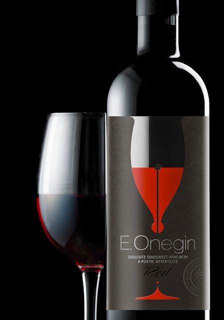 vino, concept, packaging, branding, design, grafica, eleganze, rosso, calice, etichetta
