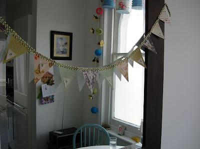 decoracion barata