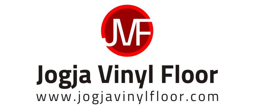 Jogja Vinyl Floor