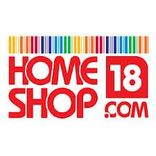 Homeshop18.com Review