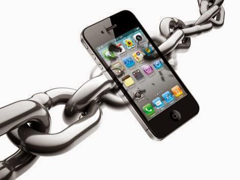 Iphone unlock in indore raja software iphone unlock in indore publicscrutiny Images
