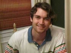 Petition to free Ross Ulbricht