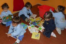 1 TT - Biblioteca viajera - 2012