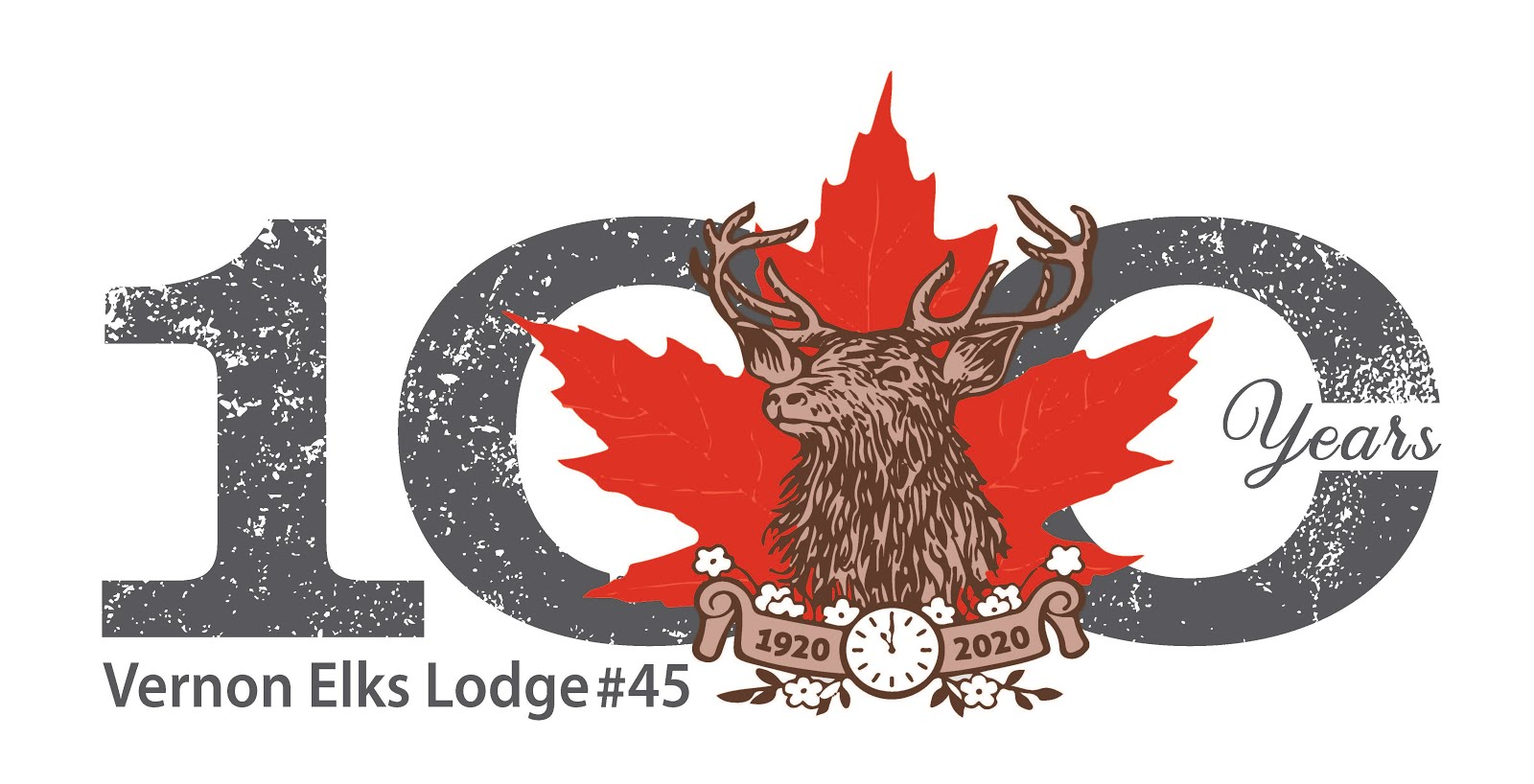 Elks Lodge #45