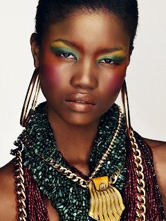 thula%2Bneka%2Btimodelle%2B14 TiMod'Elle Of The Week | Thula Neka