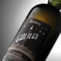 Galileo wine