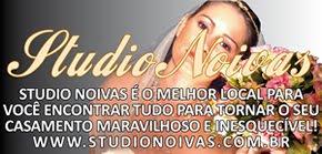 Studio Noivas