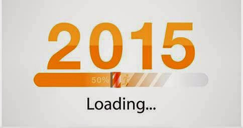 Latest Beautiful Happy New Year Wishes 2015 – Wishing Images