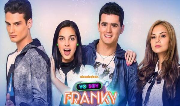Yo-Soy-Franky-éxito-multiplataforma