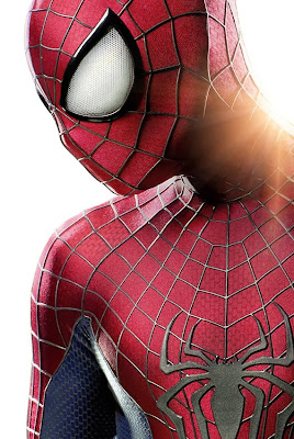 Amazing-Spider-Man-2-Trailer-Español