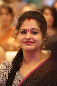 Raasi at Kalyana Vaibhogame movie audio-thumbnail-8