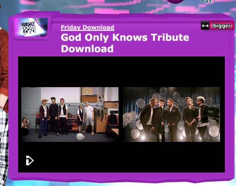 http://www.bbc.co.uk/cbbc/clips/p02ct9hp