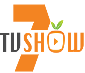 TVShow7 TV Shows Channel