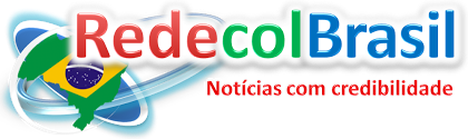 Redecol Brasil .:. Site oficial de Notícias de Cristalina Goiás e Entorno de Brasília
