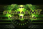 Rumbas MT Valencia