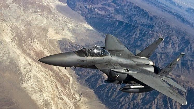 la-proxima-guerra-eeuu-despliega-bombarderos-pesados-en-europa-otan