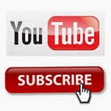 Click To Subscribe