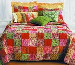 patchwork dicas de artesanatos