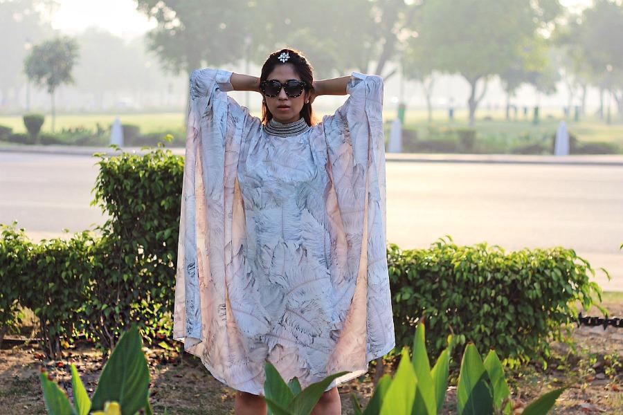 fashionstyleblog