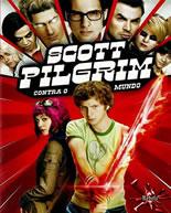 Filme Scott Pilgrim Contra o Mundo Online