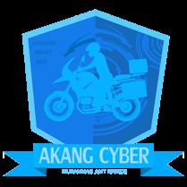 Akang Cyber
