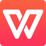 WPS Office 6
