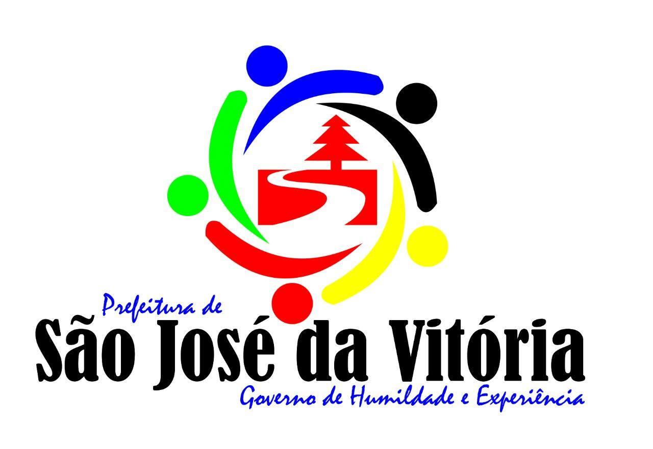 Governo da Humildade e Experiência