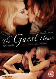 Guest House Movie