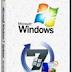 Wibdows7 SP1 Update 2013.05 (微軟更新修正包X64) 安裝版