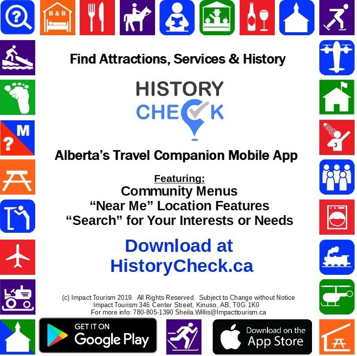 HistoryCheck.ca