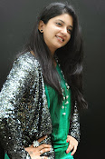 TV Artist Pallavi Photos at Pasupu Kunkuma PM-thumbnail-6