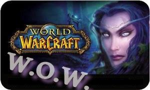 Blog Sur Wow warlords of draenor dans Blog jeux vidéos