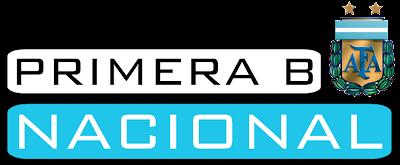 Temperley vs Patronato Horario, Transmision en vivo y Resultado