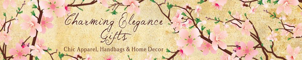Charming Elegance Gifts