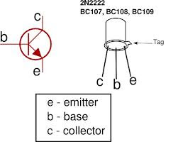 Parallel Circuit Diagram moreover Colpitts Oscilator Purpose Of Voltage Divider additionally Problems further Soldano Slo Pre  3 also Technics Electrical Engineering Mag s en navion. on ac parallel circuits