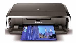 Canon iP7270 Driver Download Printer Full Specification free