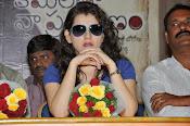 Kamalatho Naa Prayanam Pressmeet-thumbnail-10